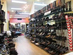 davincinyc-storefront-2.jpg