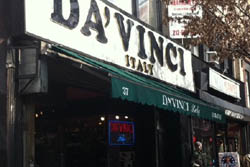 davincinyc-website-1-storefront-home.jpg